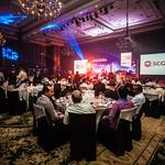 Cemtech Asia 2015