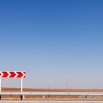 39669-013: CAREC Regional Road Project