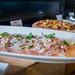 新國際西餐廳,精緻實惠又便捷的高雄商業午餐推薦 (5)