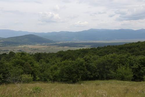ličkosenjskažupanija bunić クロアチア共和国