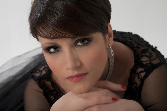 Carmen Giannattasio © A. Sarno, 2013
