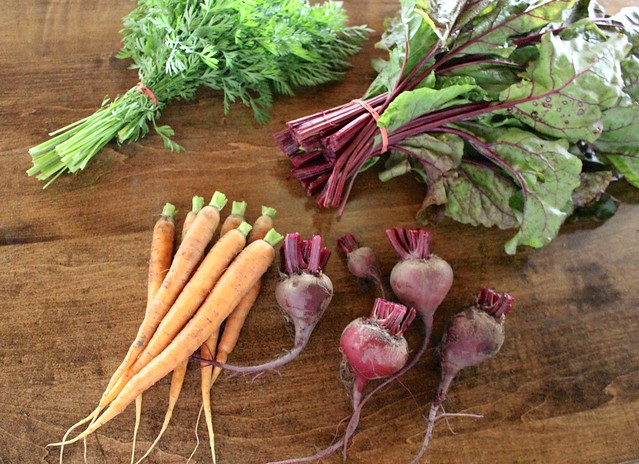 ontario-carrots-beets