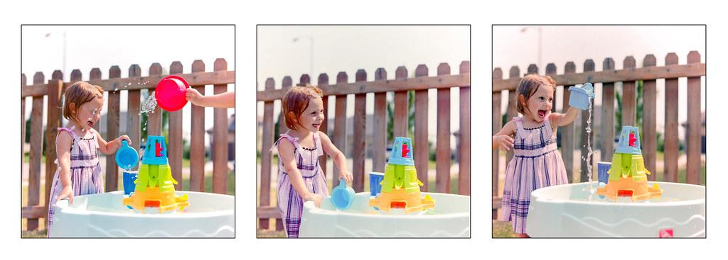 collage.emery2.jpg