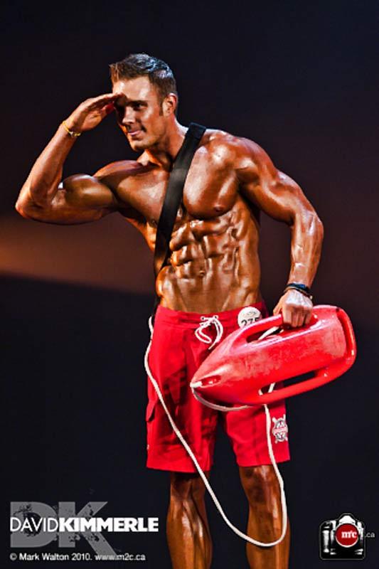 David-Kimmerle---bodybuilder-model-competition-stage