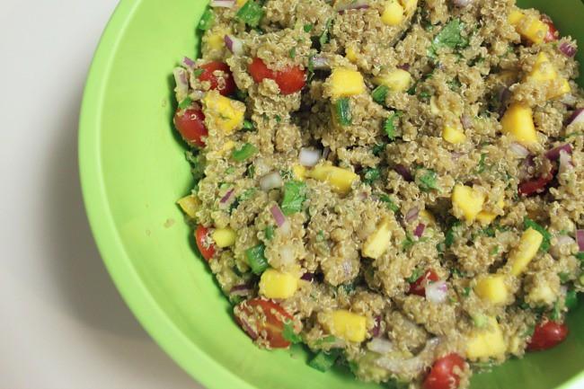quinoa05
