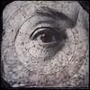 My Lunar Eye 101
