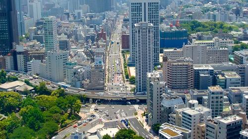 Chiba-Prefecture-91581