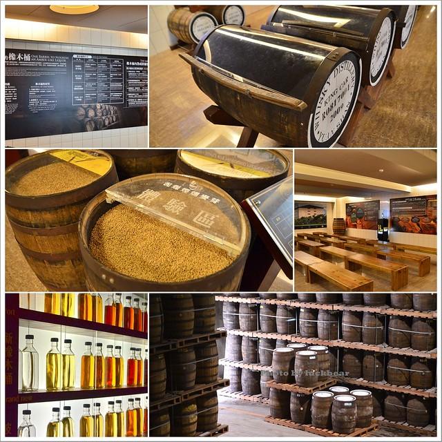宜蘭金車知性之旅+威士忌酒廠蘭花園水產養殖城堡咖啡020-DSC_8958