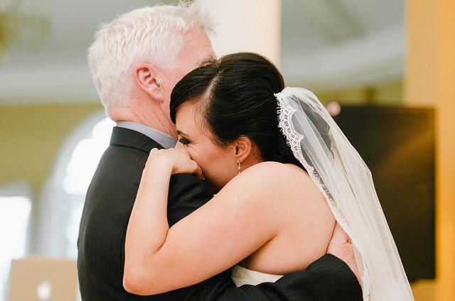 Rob and Andrea - Wedding-18
