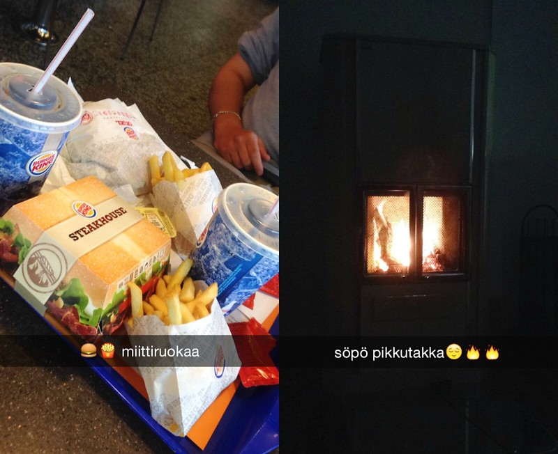 IMG_kollaasi4769