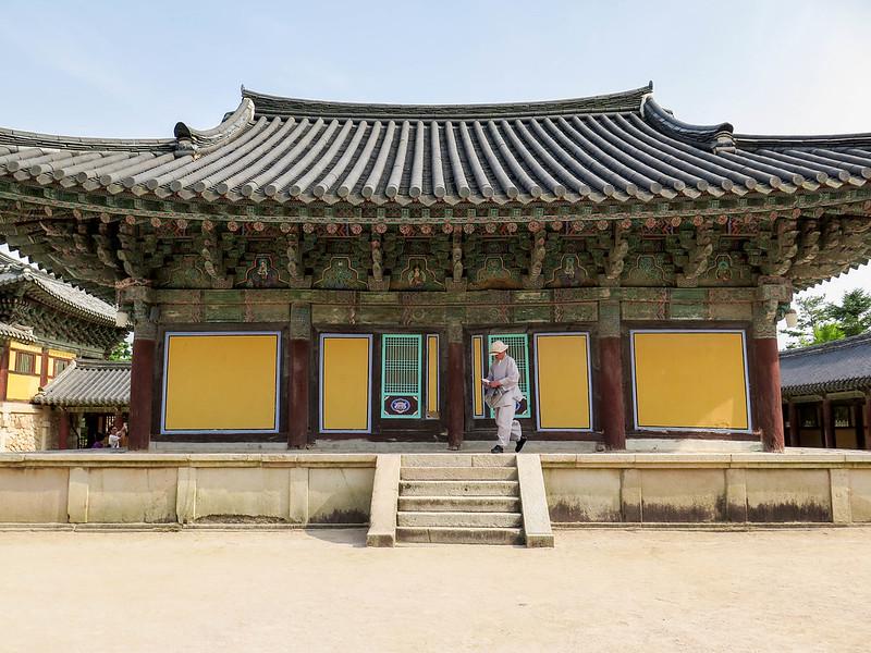 gyeongju-9