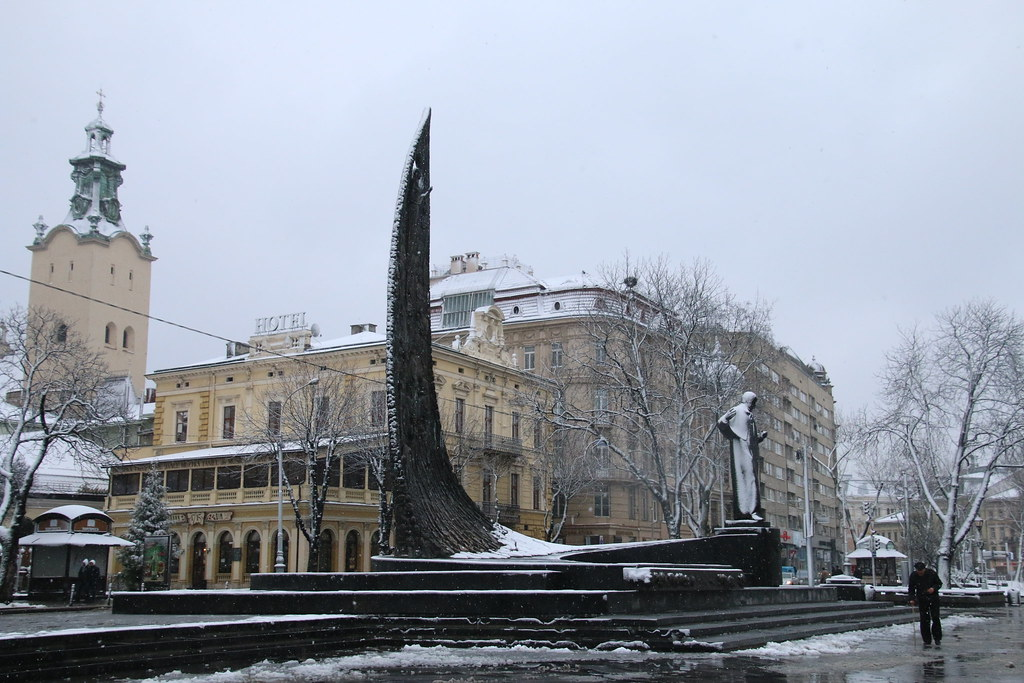 Ukraine203