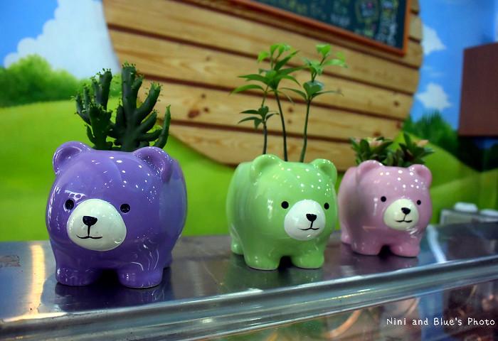 熊愛吃豆花13