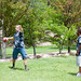 Camp Mend-a-Heart 2015 (819 of 822)