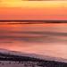 where land meets sea meets sky instagram: chrisimmler