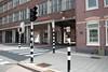 Road to Haarlem by flegontovna