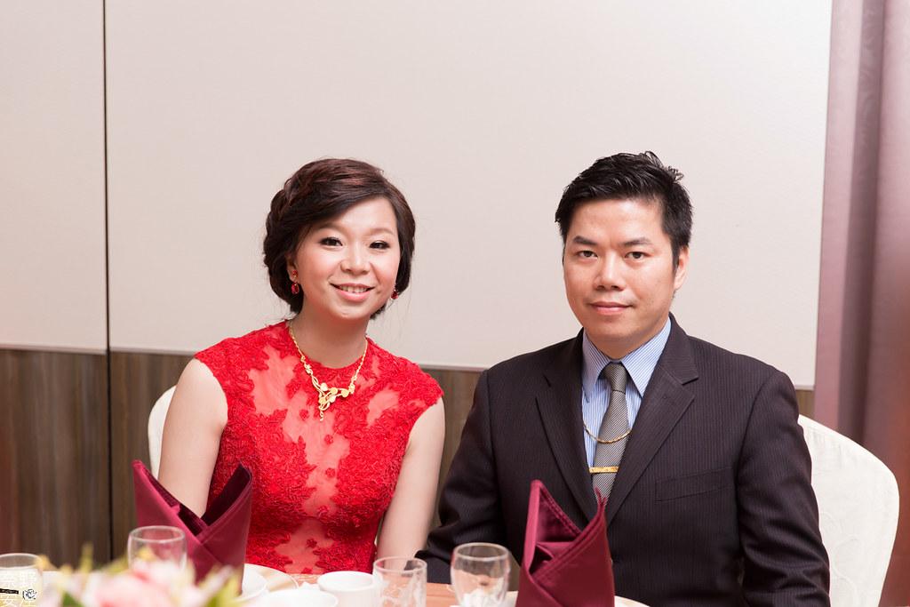 台南婚攝-Jacky&Tina-訂婚家宴X濃園 (54)