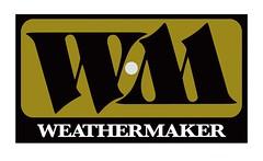 weathermakerlogo