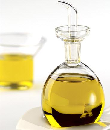 Vitamin E Oil For Natural Hair Home Remedies