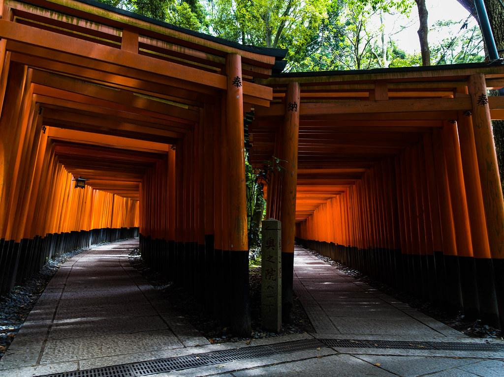 Kyoto Travel㉝