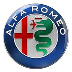 The New Alfa Romeo Logo