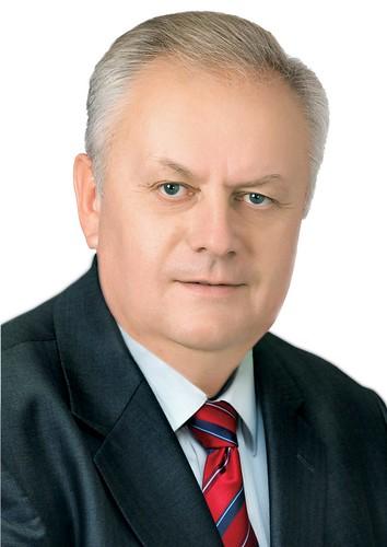Звернення міського голови Рівного відносно брудних провокацій підчас перебігу виборчої кампанії