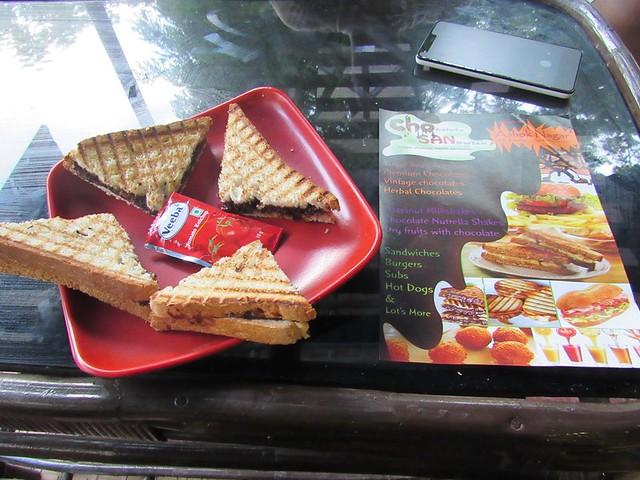 Chocolate-Sandwich-Ashok-Nagar-Chennai-3-r