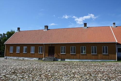 Fredriksvern Festning (56)