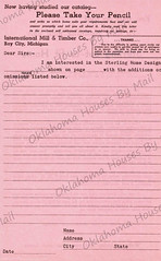 Sterling_1947_pg46