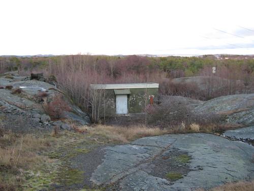Tjønneberget Tjøme (44)