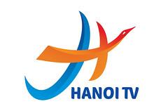 HanoiTV_Logo_LuckHouseGraphics_11-10-2014