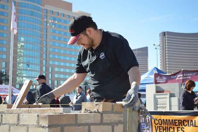 Mason Contractors Association Of America : Flickr mason contractors association of america