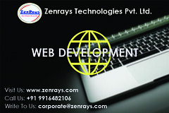 webdevelopment training inn bangalore