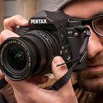 Pentax-KP-13