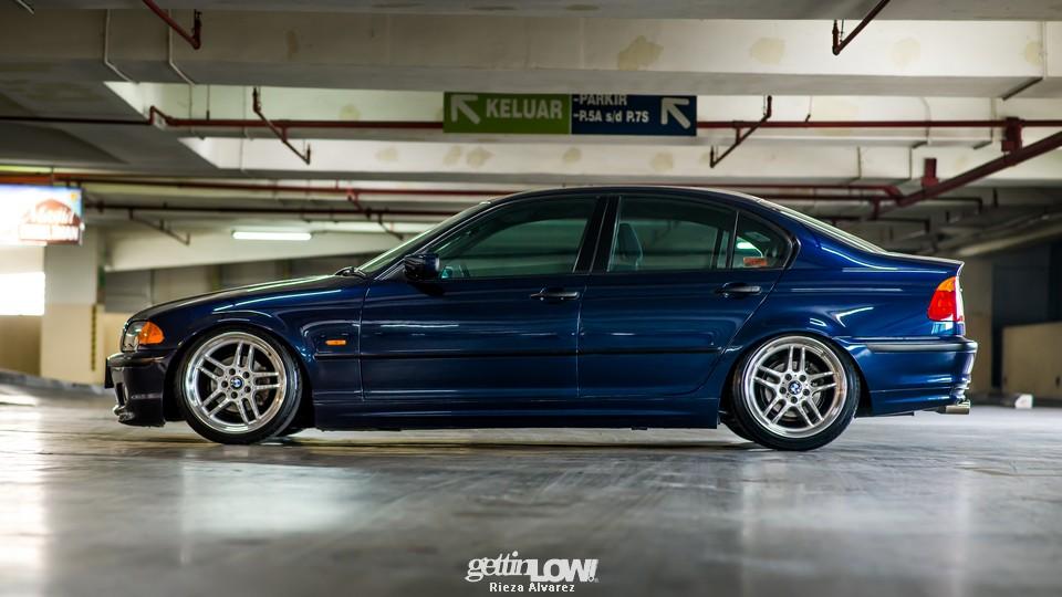 franky-BMW-E36_003
