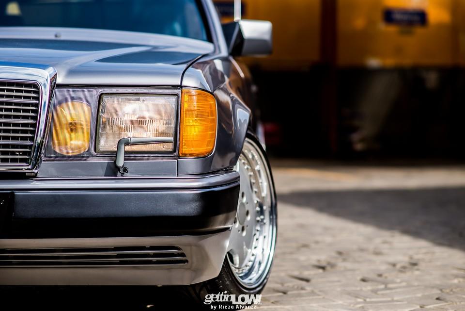 MercedesBenz-C124_Cling_006