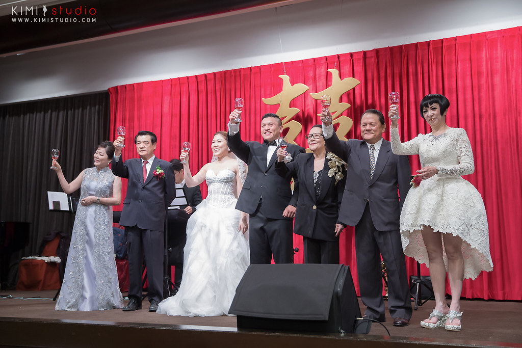 2015.01.24 Wedding Record-150