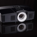 ACER_Projector_P5515_01