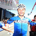 Steven Tronet, champion de France cycliste !