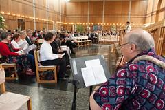 0618_Council_2015_Opening_Worship_02