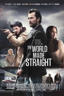 Đời Là Thế - The World Made... (2015)