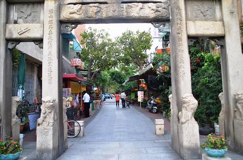 109 Tainan (53)