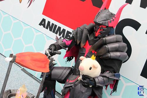 Anime Expo 2015 231