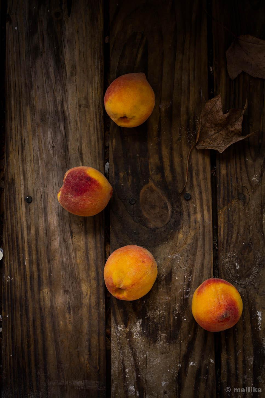 Peach_Puff_Pastry_Tart_2