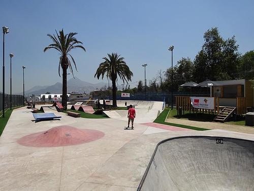 skatepark_lo_barnechea_1  Skatepark de lo Barnechea 19371907801 9705579228