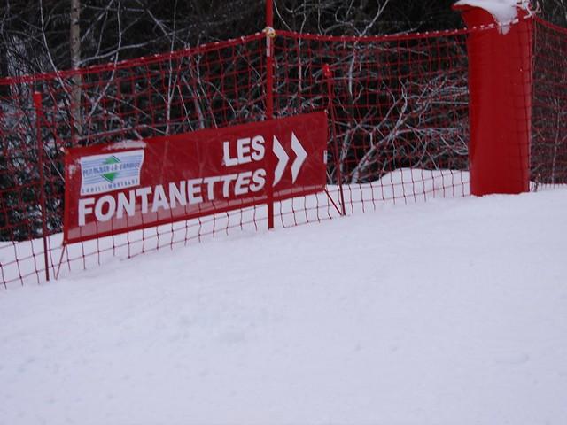 Fontanette - Pralognan 19375627909_10ae8f239f_z