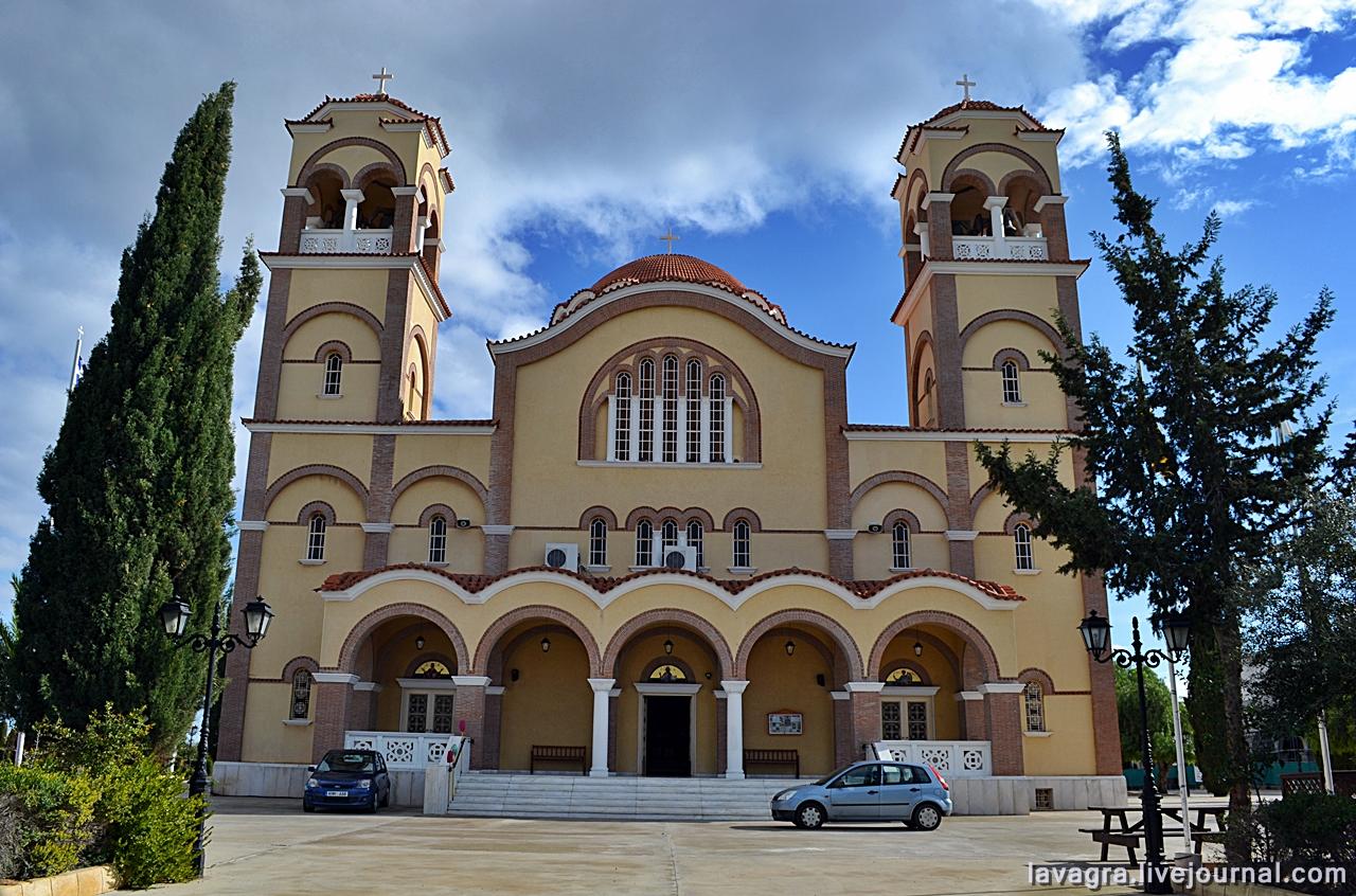 cerkvi11