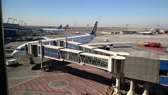 Aeroporto Internacional Oliver Tambo