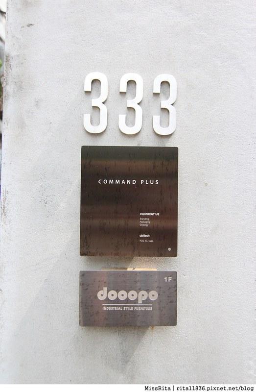 台中家具 台中工業風家具 都品 Dooopo 都品家具 dooopo都品家居生活館 台中家具推薦42