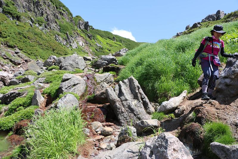 2014-07-20_01112_北海道登山旅行.jpg